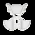 Britax Dämpfungseinleger Kopf- und Rückenteil klein Set