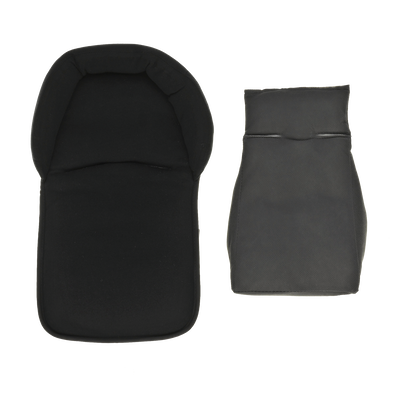 Britax Headpad & Cushion Insert