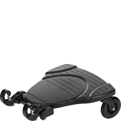 Britax BRITAX GO BIG Kids-Board n.a.