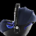 Britax BABY-SAFE i-SIZE Moonlight Blue