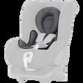 Britax Neugeborenen-Einsatz Storm Grey