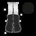 Britax Schulterpolster Set Cosmos Black