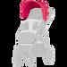 Britax Hood Rose Pink