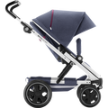 Britax BRITAX GO BIG² Oxford Navy