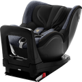 dualfix i size kindersitze britax r mer. Black Bedroom Furniture Sets. Home Design Ideas
