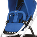 Britax Seat Unit Blue Sky
