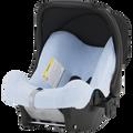 Britax Sommerbezug - BABY-SAFE Blue
