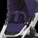 Britax Seat Unit Mineral Purple