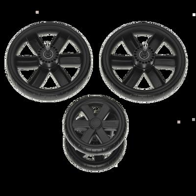 Britax Wheel Set n.a.