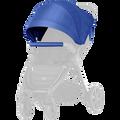 Britax Canopy Pack - B-AGILE / B-MOTION Ocean Blue