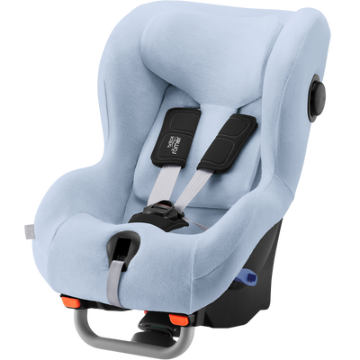 Britax Sommerbezug - MAX-WAY PLUS Blue