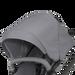 Britax Verdeck Steel Grey