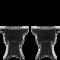 Britax CLICK & GO® Adapter für Silvercross Surf 3