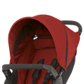 Britax Hood Chili Pepper