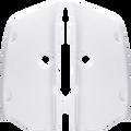 Britax Dämpfungseinleger Rückenteile Set