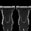 Britax CLICK & GO® Adapter für Mutsy Evo