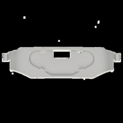 Britax Yoke Storage / Belt Shield
