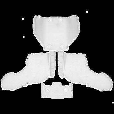 Britax Dämpfungseinleger Kopfstütze