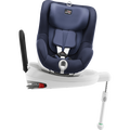 Britax DUALFIX Moonlight Blue