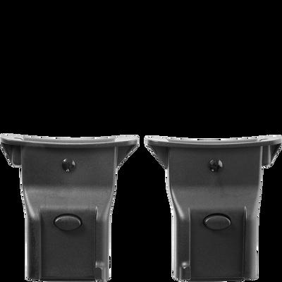 Britax CLICK & GO® Adapter für UPPAbaby Vista n.a.