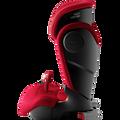 Britax KIDFIX III S Fire Red