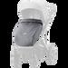 Britax Windschutz – SMILE III Frost Grey