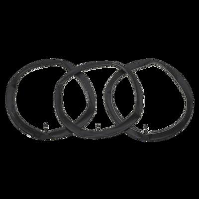 Britax Wheel Tube Set
