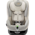 Britax KING II LS - Black Series Sand Marble