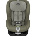 Britax KING II LS - Black Series Olive Green
