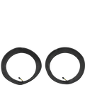 Britax Inner Tube Air Tyre