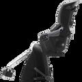 Britax JOCKEY³ COMFORT Bundle Black/Grey