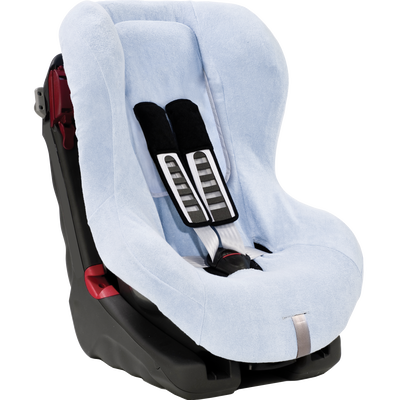 Britax Sommerbezug - KING TS PLUS