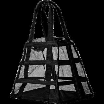 Britax Shopping Bag