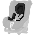 Britax Infant Insert Black