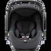 Britax BABY-SAFE iSENSE Set Midnight Grey