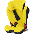 Britax Summer Cover - KIDFIX (II) XP (SICT) Yellow
