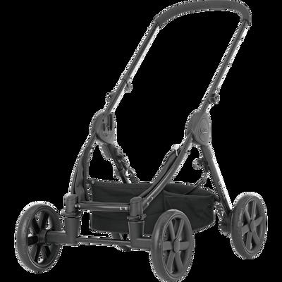 Britax Geländeräder - B-AGILE n.a.