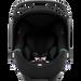 Britax BABY-SAFE iSENSE Space Black