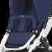 Britax Seat Unit Navy