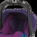 Britax Sun Canopy Mineral Purple
