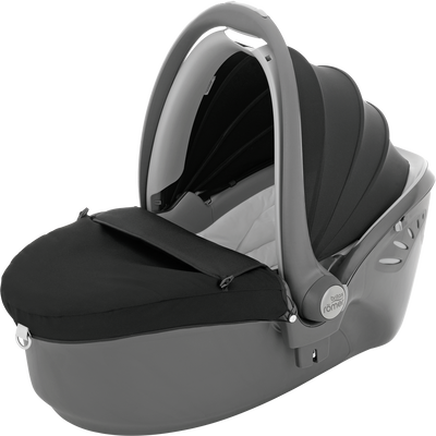 Britax BABY-SAFE SLEEPER