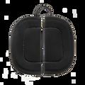 Britax Shoulder Pad Set