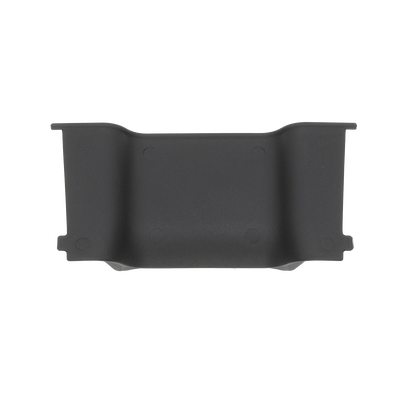 Britax Belt Shield