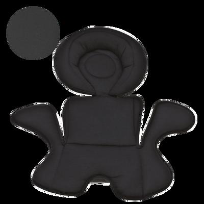 Britax Infant Insert Black