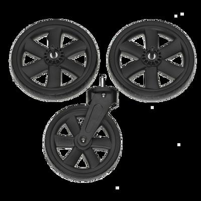 Britax Wheels (2012) n.a.