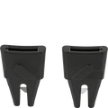 Britax CLICK & GO® Adapter - BRITAX GO-Familie n.a.