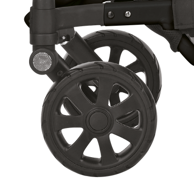 Britax Front Wheel Set