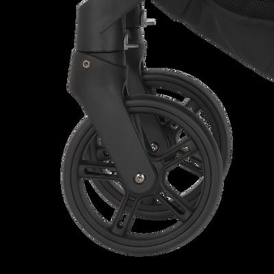 Britax Front Wheel Set (2018)