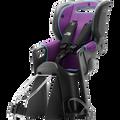 Britax JOCKEY 3 COMFORT Turquoise/Purple