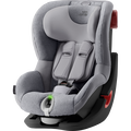 Britax KING II LS Grey Marble